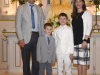 FIRST-COMMUNION-MAY-15-2021-10011029