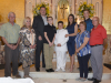 FIRST-COMMUNION-MAY-15-2021-10011030