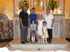 FIRST-COMMUNION-MAY-15-2021-10011032