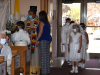 FIRST-COMMUNION-MAY-15-2021-10011035