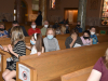 FIRST-COMMUNION-MAY-15-2021-10011038