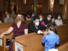 FIRST-COMMUNION-MAY-15-2021-10011039