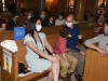 FIRST-COMMUNION-MAY-15-2021-10011040