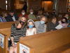 FIRST-COMMUNION-MAY-15-2021-10011041
