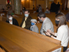 FIRST-COMMUNION-MAY-15-2021-10011044
