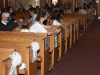 FIRST-COMMUNION-MAY-15-2021-10011045