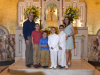 FIRST-COMMUNION-MAY-15-2021-10011047