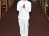 FIRST-COMMUNION-MAY-15-2021-10011050