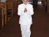 FIRST-COMMUNION-MAY-15-2021-10011052