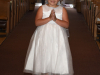 FIRST-COMMUNION-MAY-15-2021-10011054