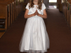 FIRST-COMMUNION-MAY-15-2021-10011059