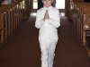 FIRST-COMMUNION-MAY-15-2021-10011060