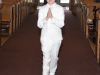 FIRST-COMMUNION-MAY-15-2021-10011061