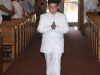 FIRST-COMMUNION-MAY-15-2021-10011062