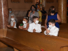 FIRST-COMMUNION-MAY-15-2021-10011064