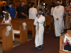 FIRST-COMMUNION-MAY-15-2021-10011066