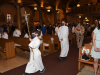 FIRST-COMMUNION-MAY-15-2021-10011067