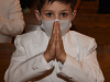 FIRST-COMMUNION-MAY-15-2021-10011073