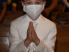 FIRST-COMMUNION-MAY-15-2021-10011074