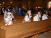 FIRST-COMMUNION-MAY-15-2021-10011077