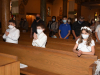 FIRST-COMMUNION-MAY-15-2021-10011078