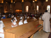 FIRST-COMMUNION-MAY-15-2021-10011079