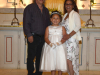 FIRST-COMMUNION-MAY-15-2021-10011080