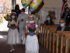 FIRST-COMMUNION-MAY-15-2021-10011089