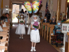 FIRST-COMMUNION-MAY-15-2021-10011090