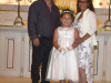 FIRST-COMMUNION-MAY-15-2021-10011091