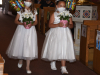 FIRST-COMMUNION-MAY-15-2021-10011092