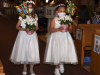 FIRST-COMMUNION-MAY-15-2021-10011093