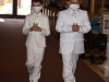 FIRST-COMMUNION-MAY-15-2021-10011094