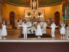 FIRST-COMMUNION-MAY-15-2021-10011098