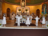 FIRST-COMMUNION-MAY-15-2021-10011100