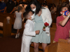 FIRST-COMMUNION-MAY-15-2021-10011103