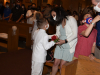 FIRST-COMMUNION-MAY-15-2021-10011104
