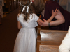 FIRST-COMMUNION-MAY-15-2021-10011106