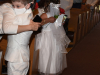 FIRST-COMMUNION-MAY-15-2021-10011109