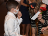 FIRST-COMMUNION-MAY-15-2021-10011110