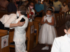FIRST-COMMUNION-MAY-15-2021-10011111