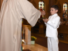 FIRST-COMMUNION-MAY-15-2021-10011117