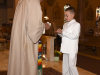 FIRST-COMMUNION-MAY-15-2021-10011121