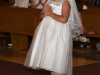 FIRST-COMMUNION-MAY-15-2021-10011122
