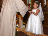 FIRST-COMMUNION-MAY-15-2021-10011123