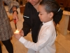 FIRST RECONCILIATION 2019 10