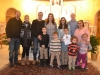 FIRST RECONCILIATION 2019 114