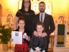 FIRST RECONCILIATION 2019 15