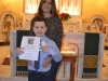 FIRST RECONCILIATION 2019 18