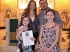 FIRST RECONCILIATION 2019 19